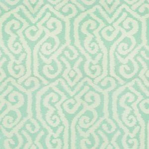 SHIBORI 3 Caribbean Stout Fabric