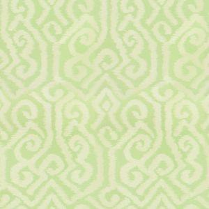 SHIBORI 4 Aloe Stout Fabric