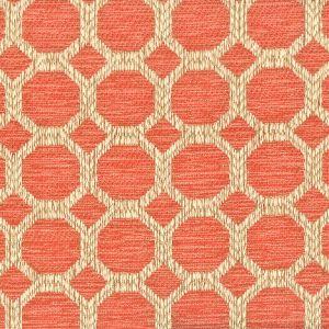 SHORTWAVE 1 Punch Stout Fabric