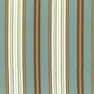 SIERRA 2 Opal Stout Fabric