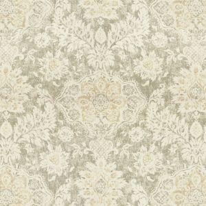 SILVERGATE 1 Stone Stout Fabric