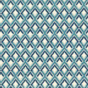 SIMILAR 1 Bluebird Stout Fabric