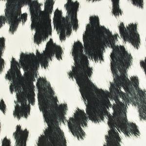 SKEETER 1 Coal Stout Fabric