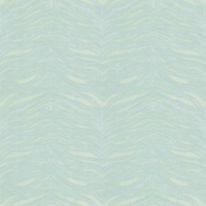SKIN 1 Breeze Stout Fabric