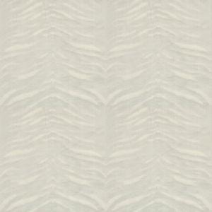 SKIN 6 Mushroom Stout Fabric