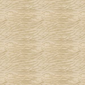 SKYBOX 1 Pongee Stout Fabric