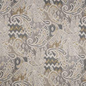 SKYSCRAPER 2 Taupe Stout Fabric