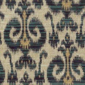 SLIDELL 1 Baltic Stout Fabric