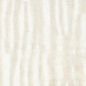 SLIPWAY 1 Jute Stout Fabric