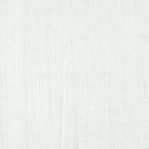 SLIPWAY 3 Chalk Stout Fabric