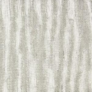 SLIPWAY 4 Cement Stout Fabric