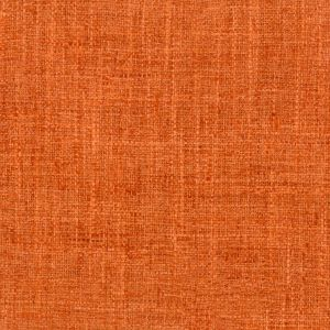SLUBBY 10 Tigerlily Stout Fabric