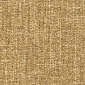 SLUBBY 5 Rattan Stout Fabric