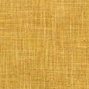 SLUBBY 6 Amber Stout Fabric
