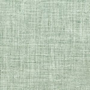 SLUBBY 8 Breeze Stout Fabric