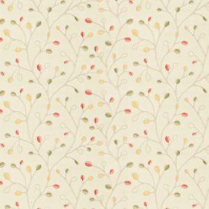 SLUMBER 3 Springtime Stout Fabric