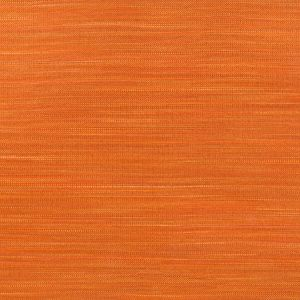 SNOWDEN 1 Orange Stout Fabric