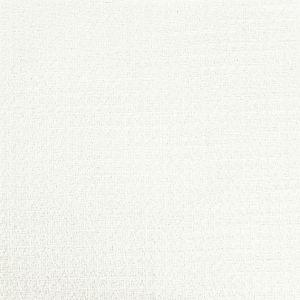 SNYDER 1 Vanilla Stout Fabric