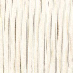 SOCIALITE 1 Desert Stout Fabric