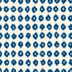 SOHO 1 Blueberry Stout Fabric