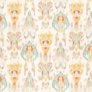 SOLSTICE 1 Tile Stout Fabric