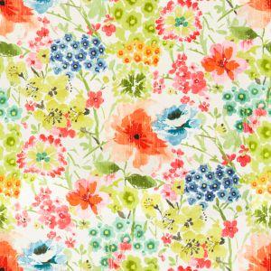 SORANTINO 1 Springti Stout Fabric