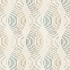 SOUTHWOOD 1 Moonston Stout Fabric