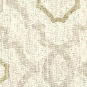 SPECIAL 1 Linen Stout Fabric