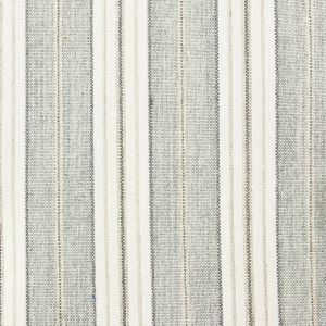 SPINNAKER 2 Platinum Stout Fabric