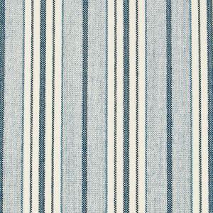 SPINNAKER 3 Chambray Stout Fabric