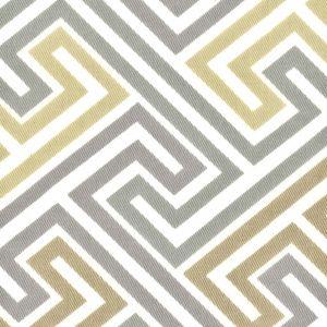 SPLENDID 1 Rattan Stout Fabric