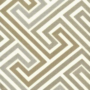 SPLENDID 2 Shadow Stout Fabric