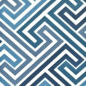 SPLENDID 4 Slate Stout Fabric