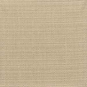 SPYRO 1 Burlap Stout Fabric