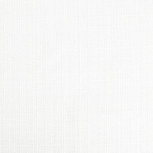SPYRO 3 Snow Stout Fabric