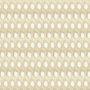 STABLER 1 Buff Stout Fabric