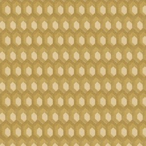 STABLER 2 Nugget Stout Fabric