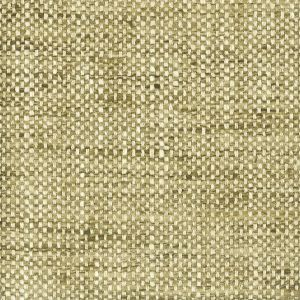 STAFFORD 1 Olive Stout Fabric