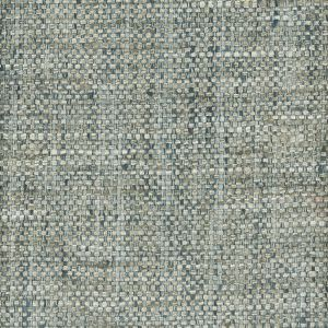 STAFFORD 10 Harbor Stout Fabric