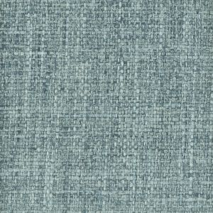 STAFFORD 12 Sky Stout Fabric