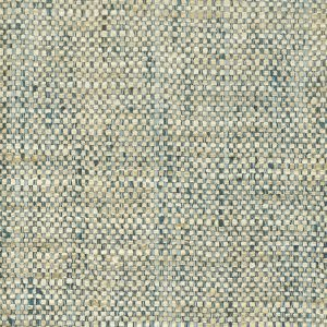 STAFFORD 14 Haze Stout Fabric