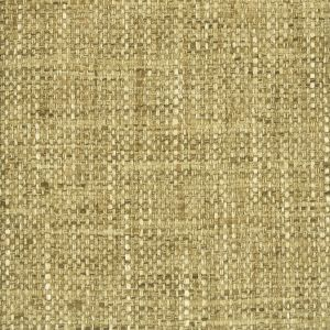 STAFFORD 16 Sage Stout Fabric