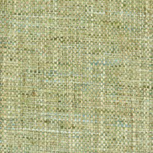 STAFFORD 9 Caribbean Stout Fabric