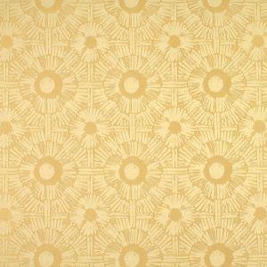 STAMPEDE 2 Chardonna Stout Fabric