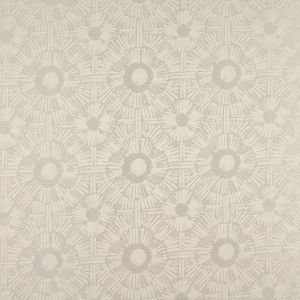 STAMPEDE 4 Pewter Stout Fabric