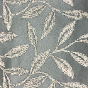 STEMSON 2 Dewkist Stout Fabric