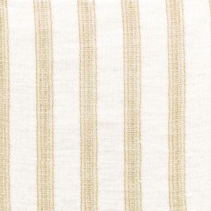 STENCIL 1 Beige Stout Fabric