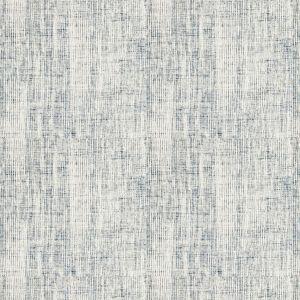 STERLING 3 Indigo Stout Fabric