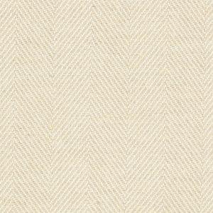 STONEHAVEN 2 Linen Stout Fabric