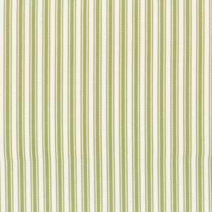 STREAMLINE 3 Spring Stout Fabric